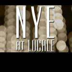 New-Years-Eve-Noosa-Hastings-Street