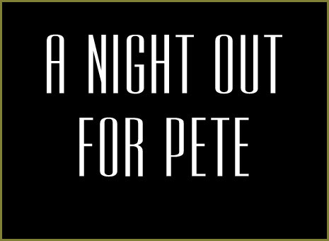A-Night-Out-for-Pete-Buy-Tickets