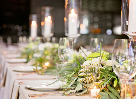 Wedding-Venue-Noosa