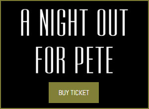 Night-For-Pete