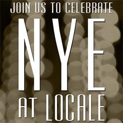 New-Years-Eve-Noosa-Hastings-Street-2014
