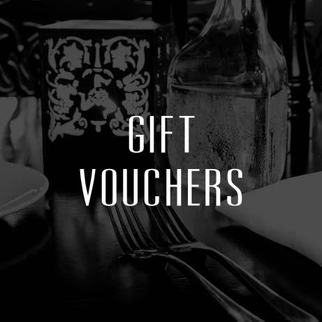 Locale Noosa Gift Vouchers.jpg