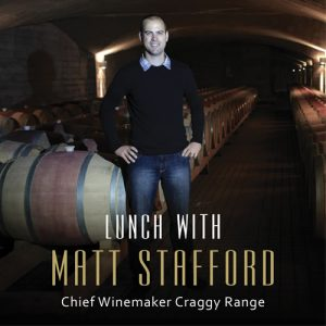 Whats On Lunch Matt Stafford Craggy Range 2017 10 10.jpg