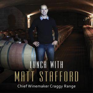 Whats On Lunch Matt Stafford Craggy Range 2017 10 10.jpg