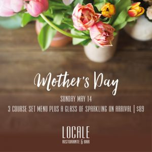 Whats On Mothers Day 2017 04 28.jpg