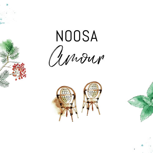 Whats On Noosa Amour 2018 10 31