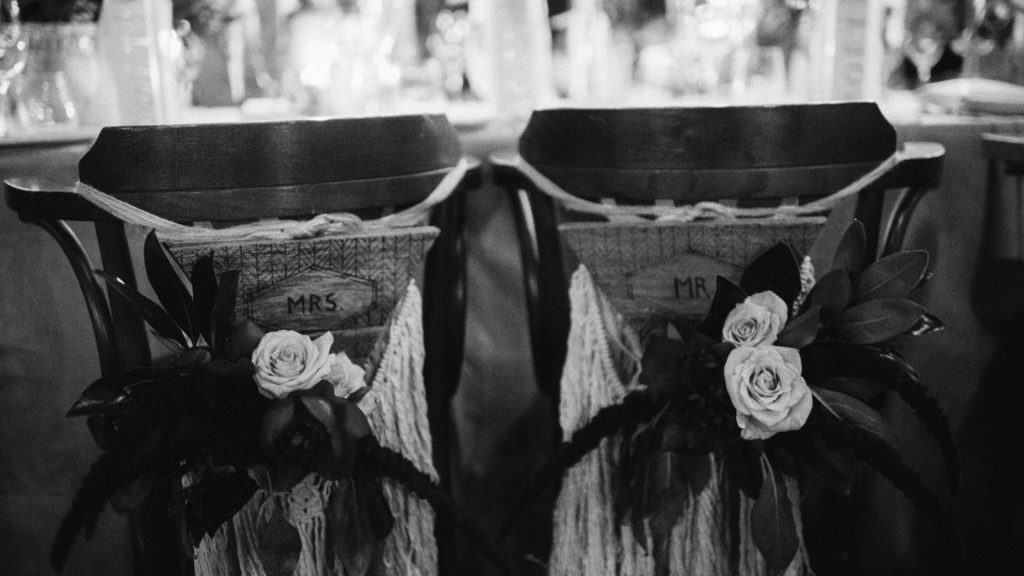 Locale Noosa Weddings (15) Bw