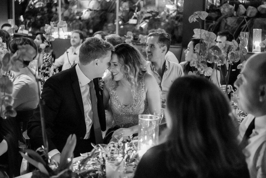 Locale Noosa Weddings (21)