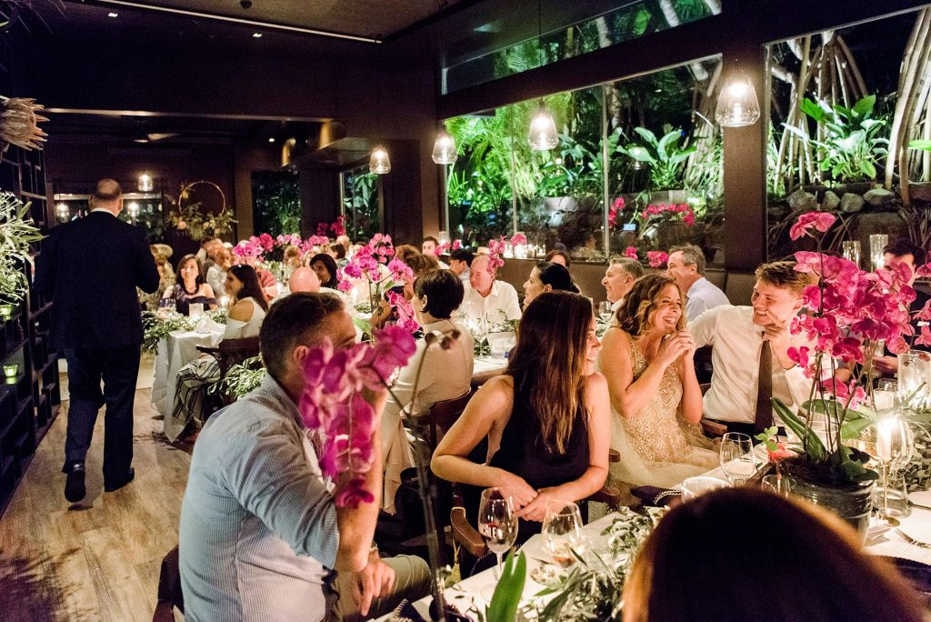 Noosa Wedding Venue (15)