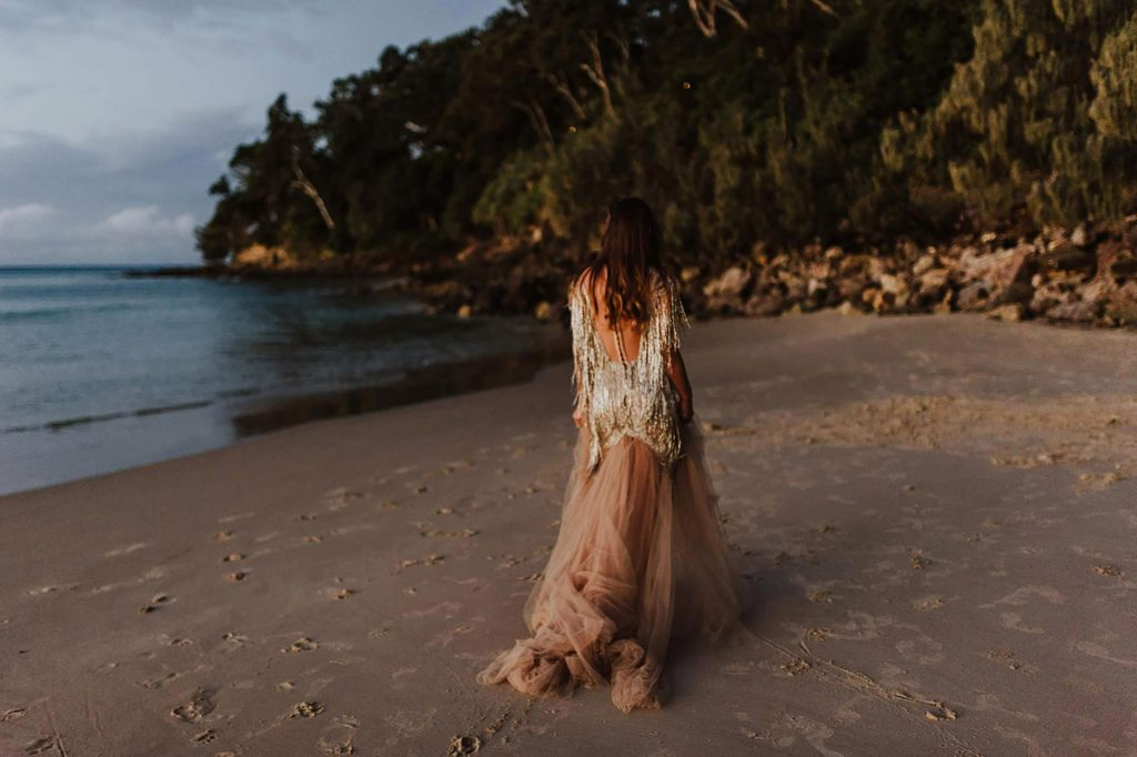 7 Secret Noosa Wedding Venues
