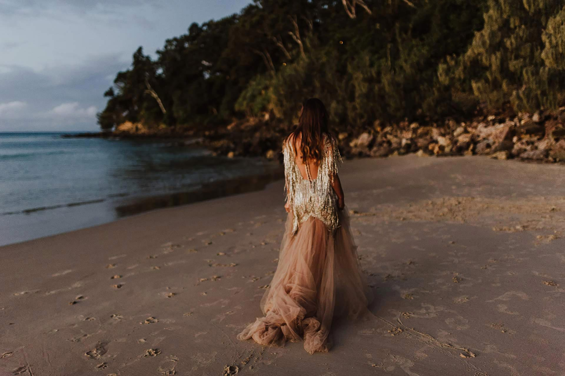 Locale Blog - 7 Secret Noosa Wedding Venues