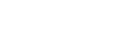 Whats On Nye Title 2019 04 17