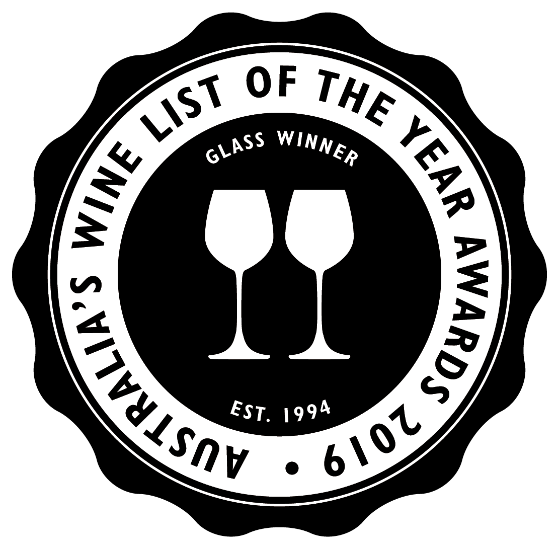 Logo Wine List Of The Year 2019 08 02