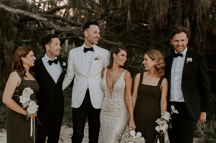 Blog Locale Real Weddings Jesse Courtne03