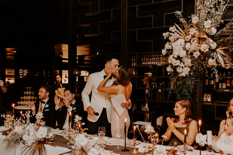 Blog Locale Real Weddings Jesse Courtne04