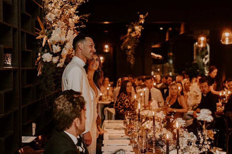 Blog Locale Real Weddings Jesse Courtne07