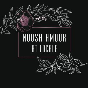 Whats On Noosa Amour 2019 10 28