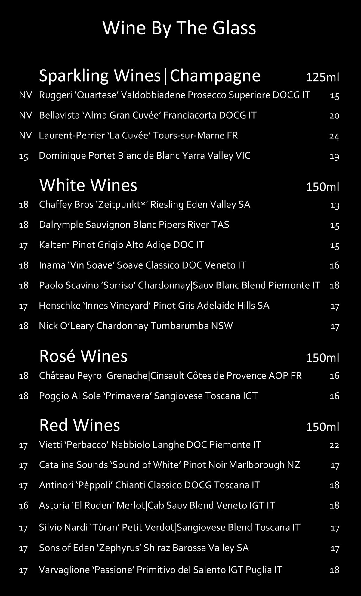 Cocktails 20 06 15 3