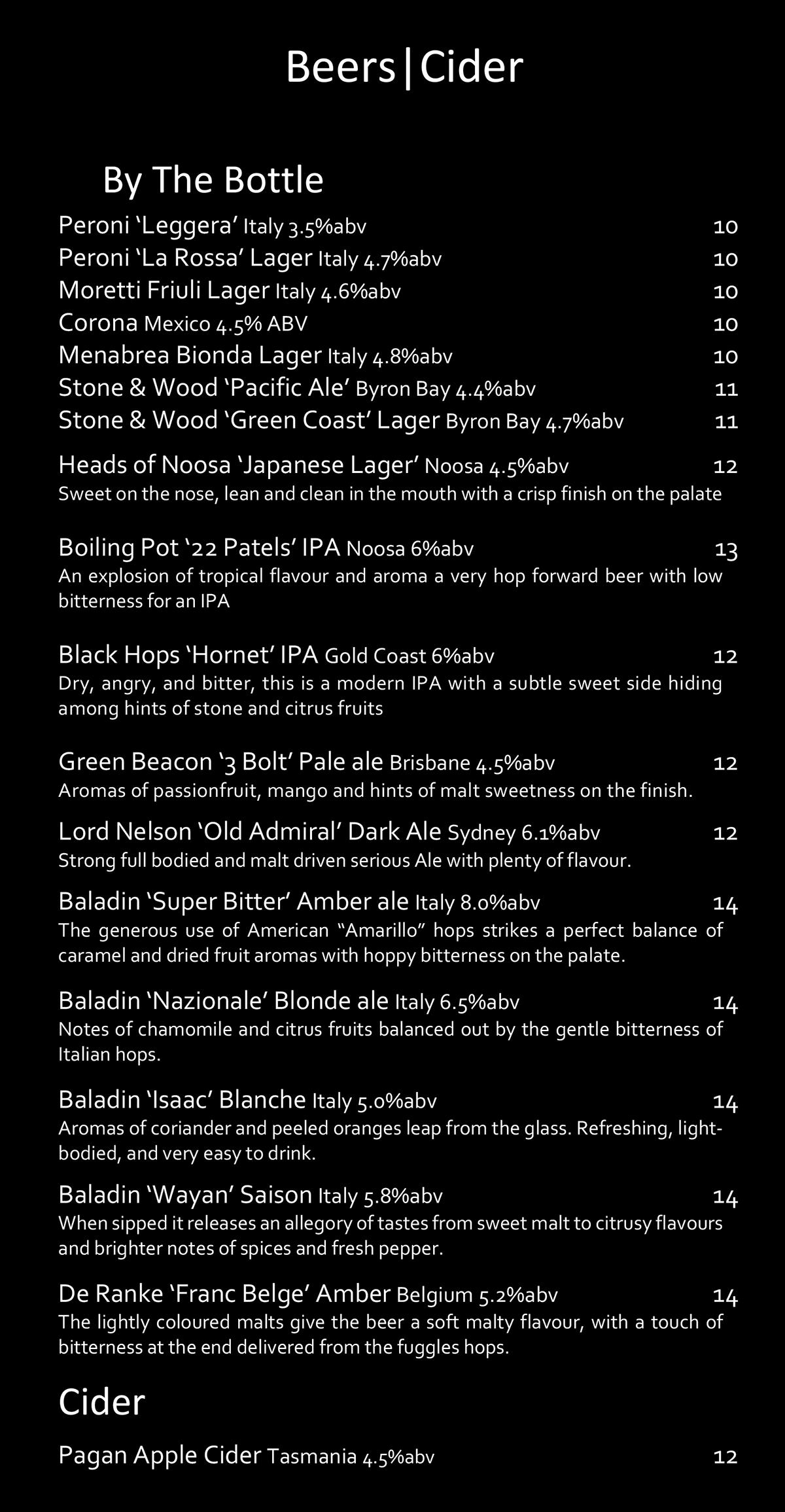 Cocktails 20 06 15 4