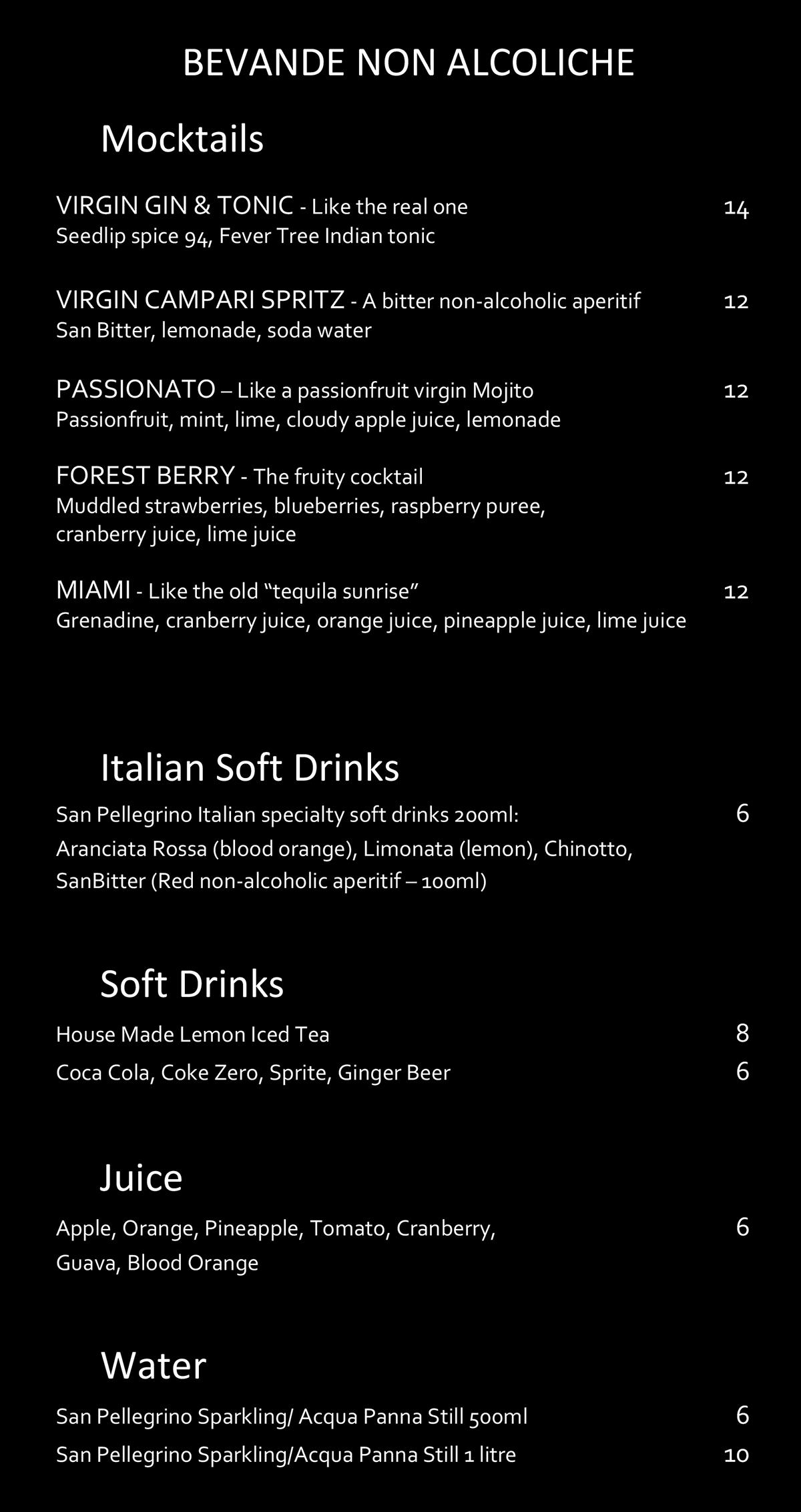 Cocktails 20 06 15 5