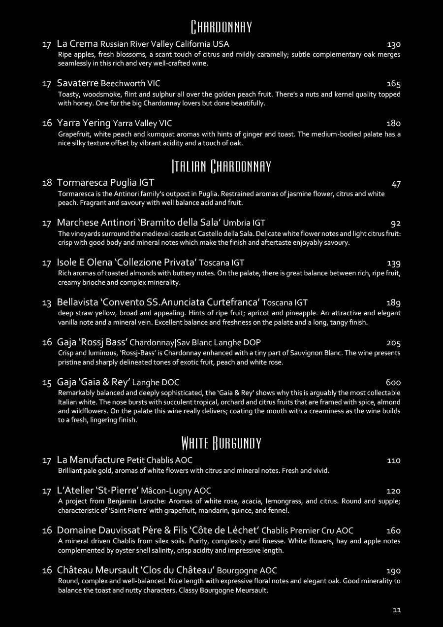 Wine List For Web (1) 12