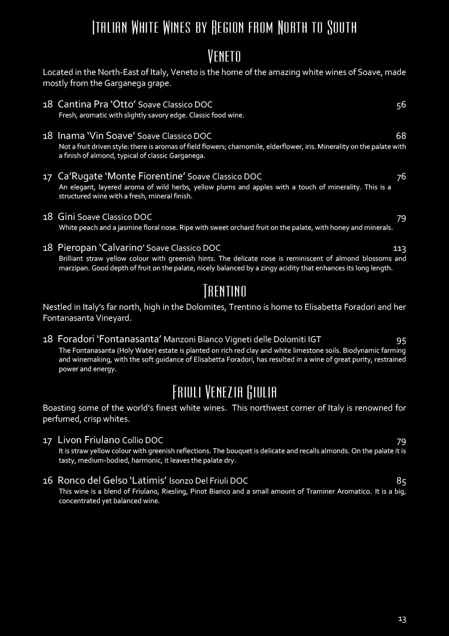 Wine List For Web (1) 14