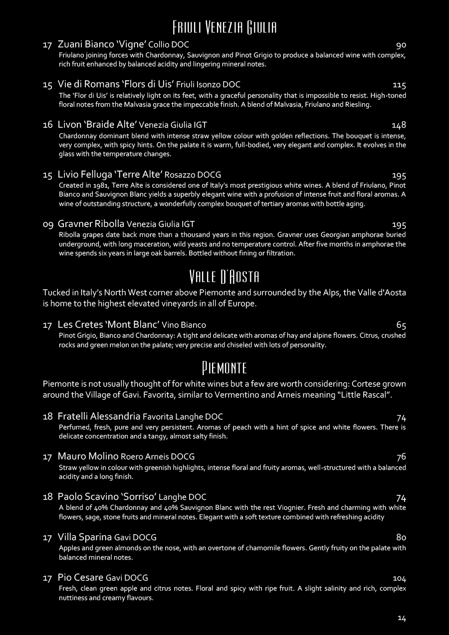 Wine List For Web (1) 15