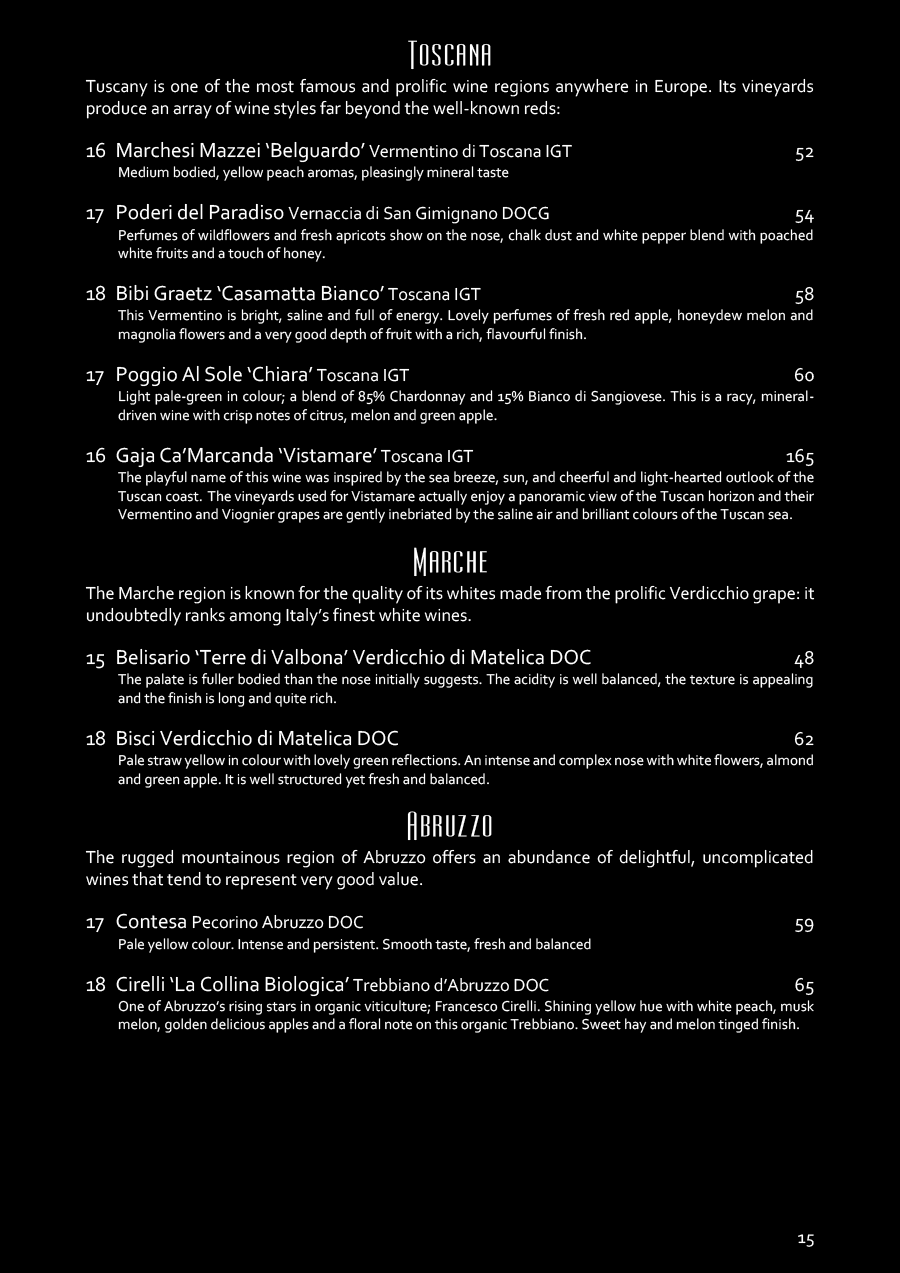 Wine List For Web (1) 16