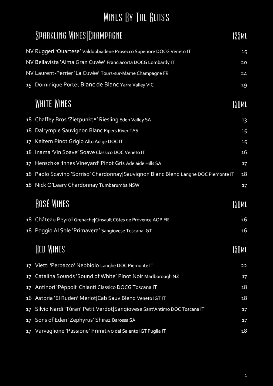 Wine List For Web (1) 2