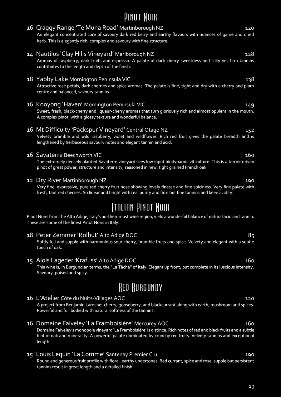 Wine List For Web (1) 20