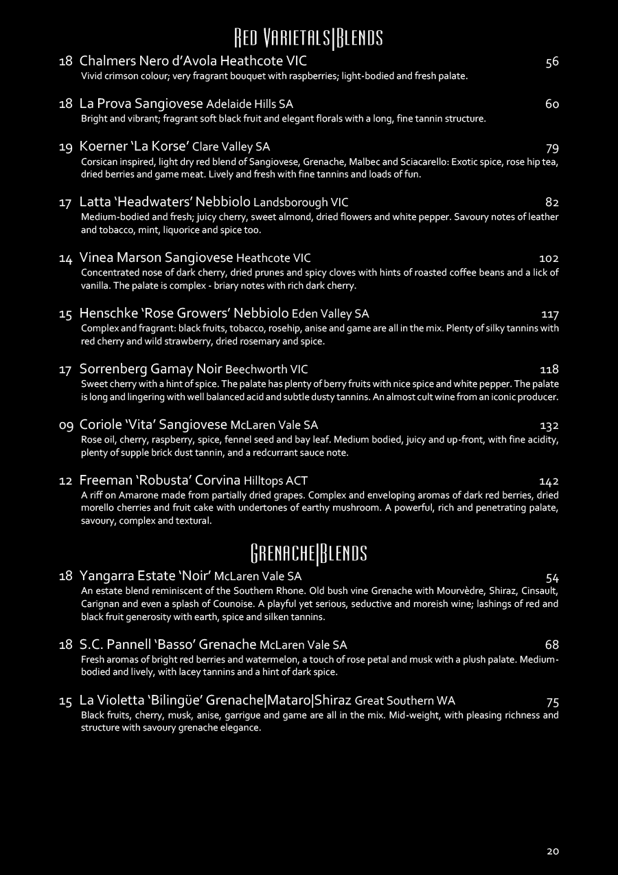 Wine List For Web (1) 21