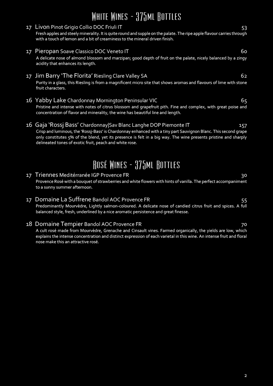 Wine List For Web (1) 3