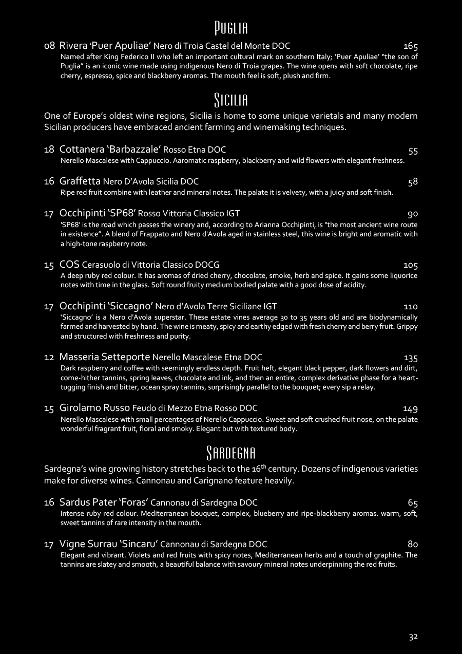 Wine List For Web (1) 33