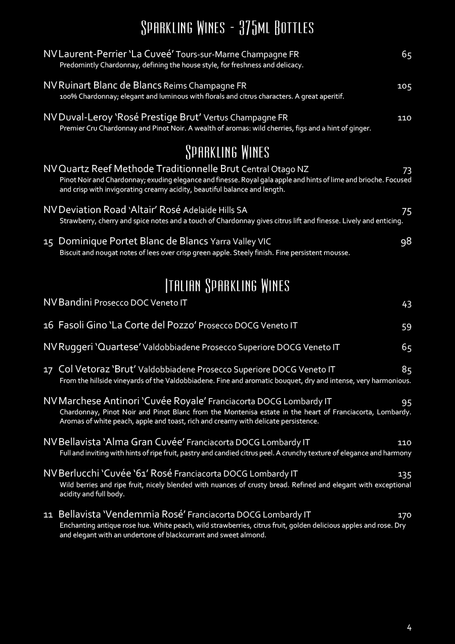 Wine List For Web (1) 5